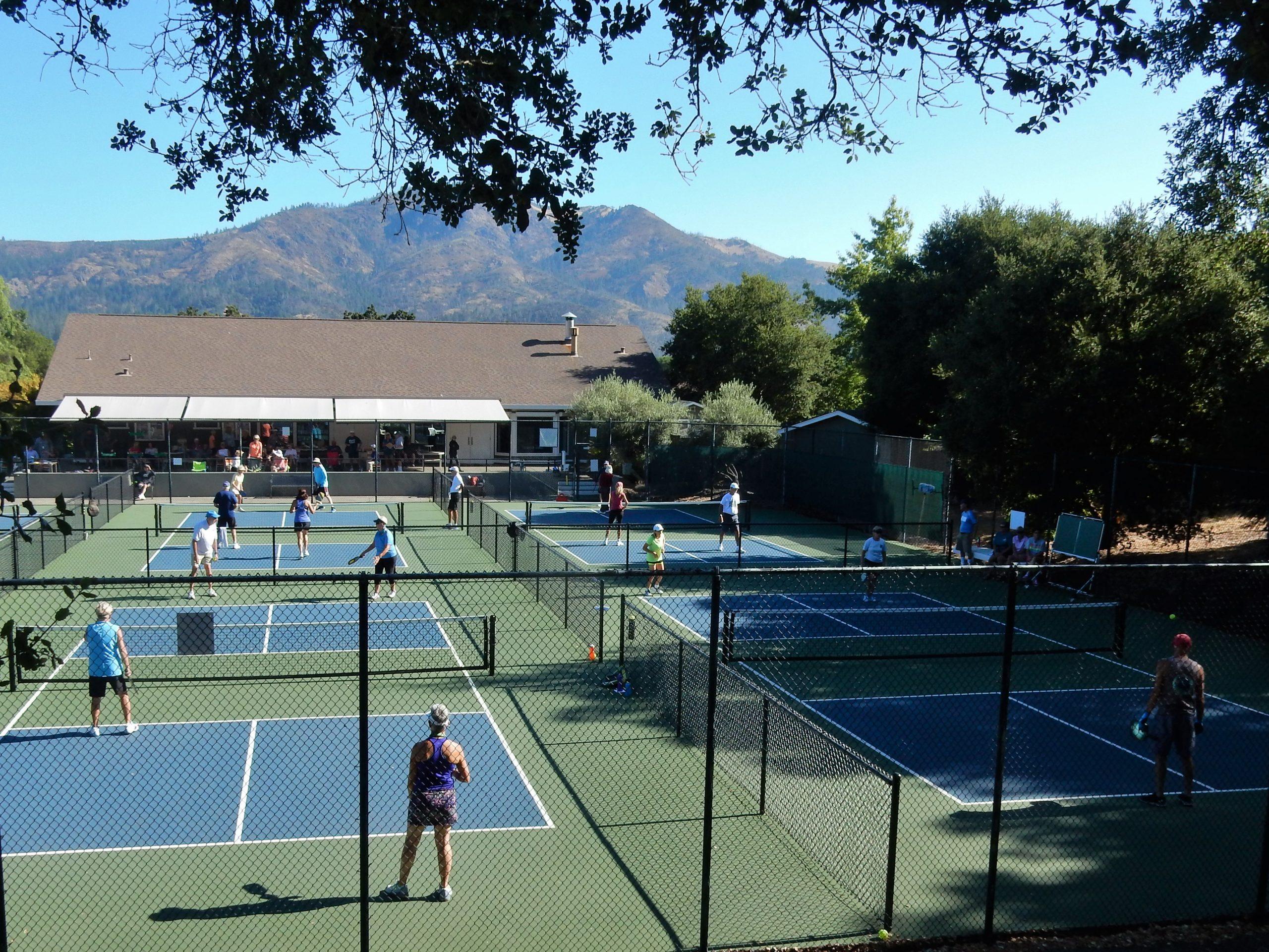2019-8-31 Labor Day Weekend Tennis Tournament (16)