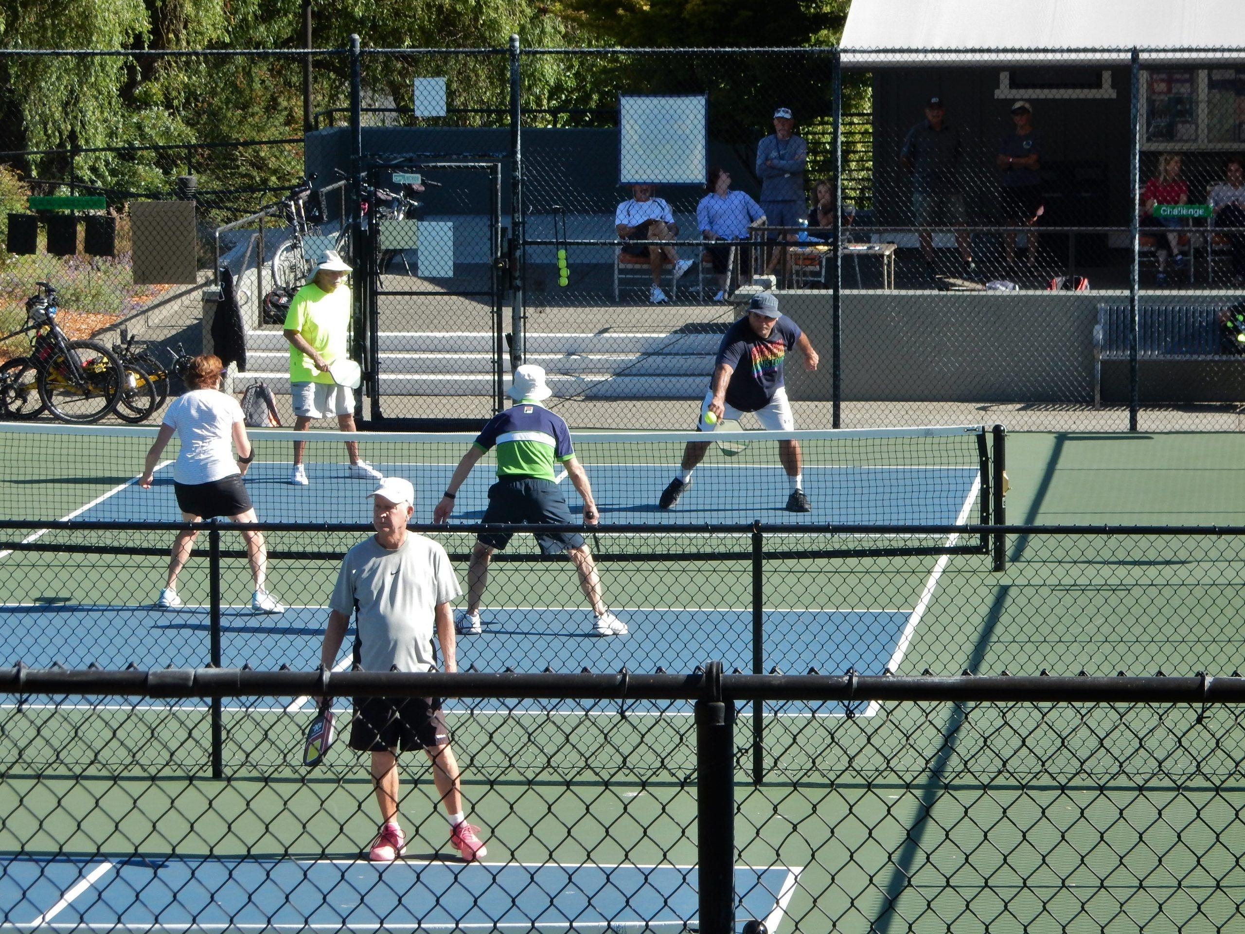 2019-8-31 Labor Day Weekend Tennis Tournament (20)
