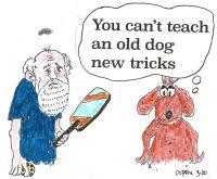 2020-4-15-Pickleball-Corner-Dog-New-Tricks-adaptation-2