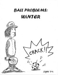 7-24-21 cartoon winter